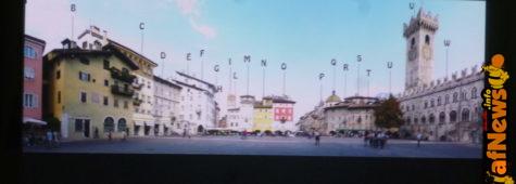 """Il """"Trentino"""" parla di MILA"""