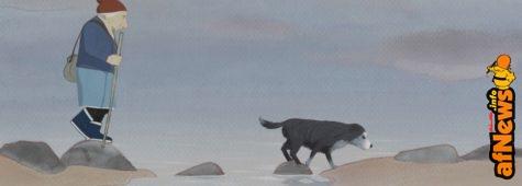 """La """"Luisa in inverno"""" di Laguionie in anteprima a @annecyfestival: il trailer"""