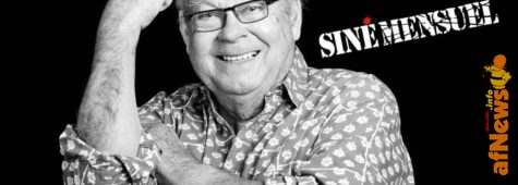 Siné passed away