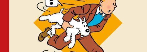 In arrivo per i 70 anni della rivista Tintin