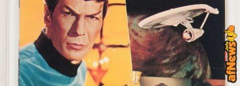Ora è ufficiale: Star Trek è morto. Ucciso da Paramount e CBS