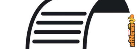 Premio Asia ACBD 2016: i 5 selezionati