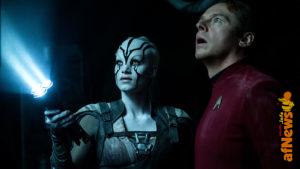 Star Trek: Paramount pensa al 4