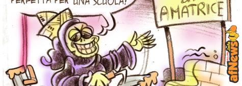 ScuolAmatrice