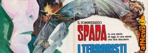 Qual'è la Capitale del Fumetto in Italia?