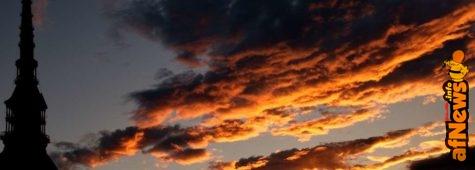 afNewsWebSurf: nuove nuvole di notizie dalla Grande Rete