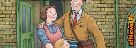 """La """"storia vera"""" di due persone vere: """"Ethel & Ernest"""" Briggs al cinema"""