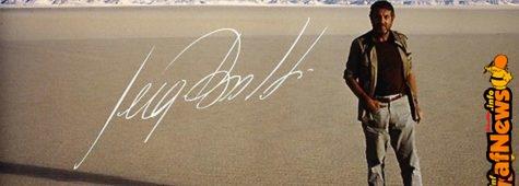 Un ricordo per Sergio Bonelli
