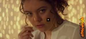 Video: Tamara, la ragazzina curvy, dal fumetto al cinema