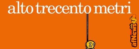 Faraci e Sio girano l'Italia col loro libro in mano...
