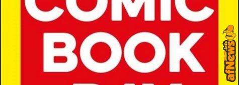 PANINI FREE COMIC BOOK DAY: 6 albi gratis (tra cui Casty Disney natalizio)