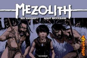 Mezolith