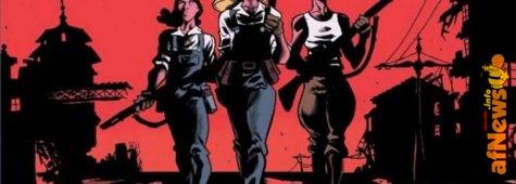 Cases d'Histoire presenta fumetti d'ambientazione storica