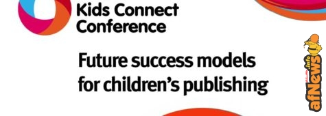 Il 7 dicembre a NY la seconda Global Kids Connect Conference