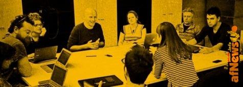 Selezionati i 9 progetti per il programma TorinoSeriesLab