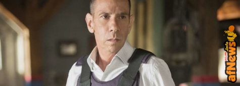 Miguel Ferrer (NCIS) passed away