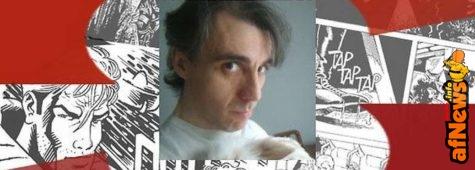 Giacomo Pueroni passed away