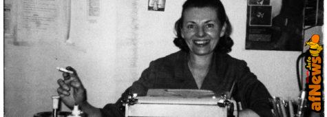 Astorina ricorda Angela Giussani nel trentennale