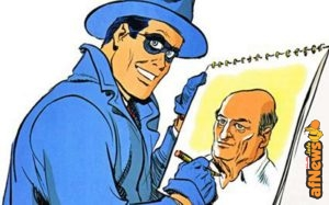 WILL EISNER Week Of Events By Portland State University & CBLDF