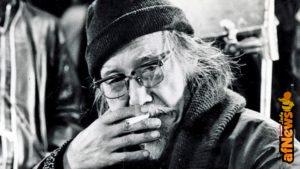 """""""Seijun"""" Suzuki passed away: diresse anche Lupin III"""