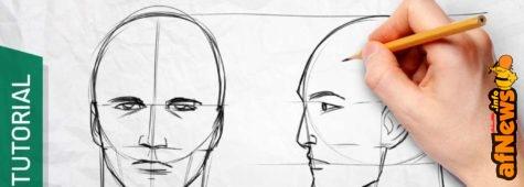 Silvano Beltramo ti insegna a disegnare fumetti, in video!