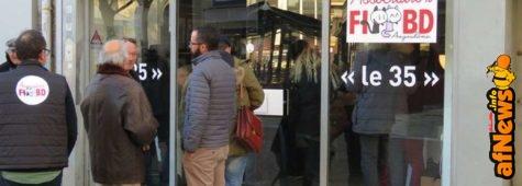 Angoulême: e adesso che succede?