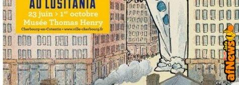 Little Nemo a Cherbourg: a cura di Schuiten & Peeters