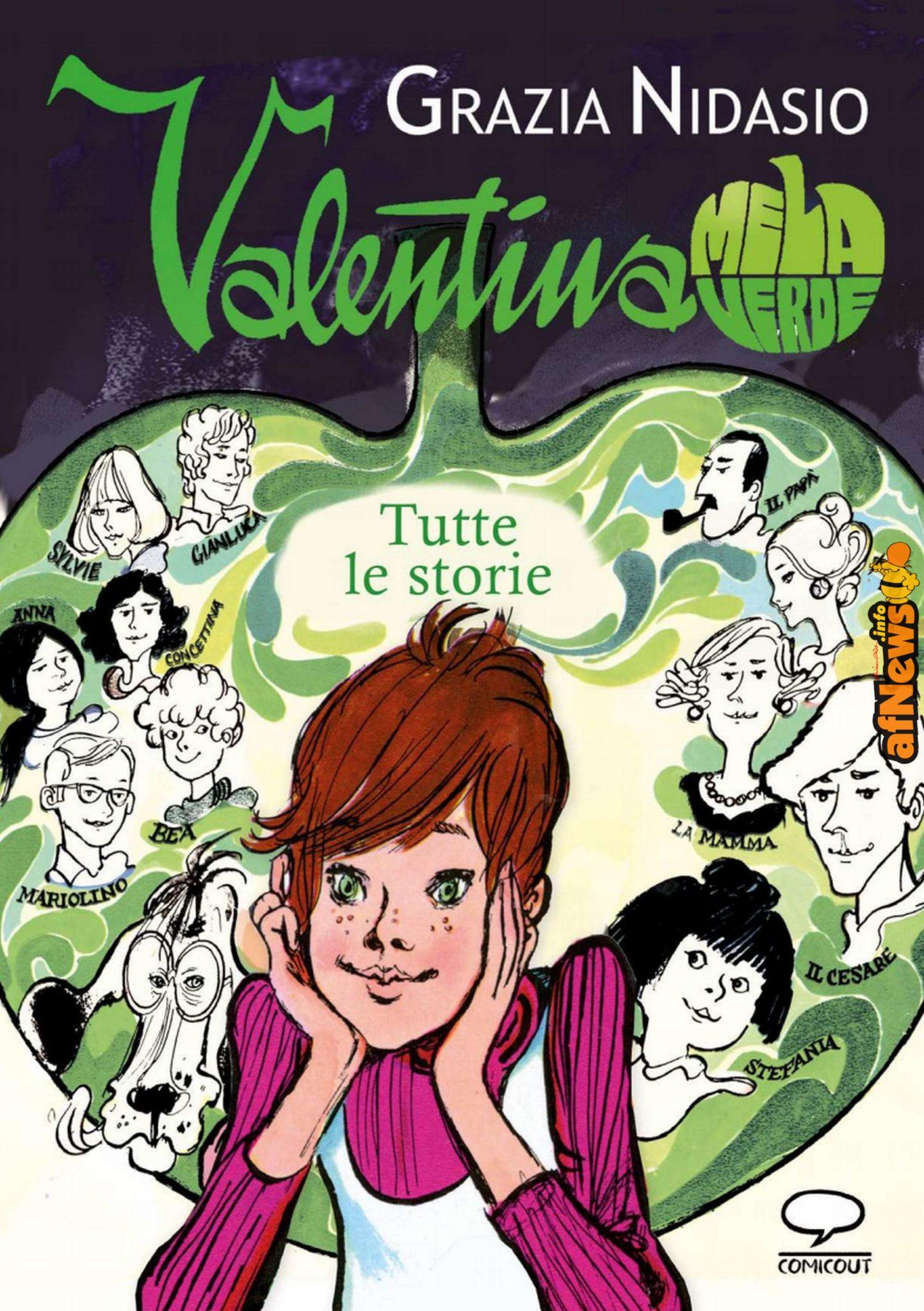 Milano regala fumetti da scaricare